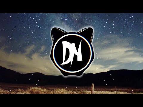 Hardwell & Steve Aoki - Anthem (Ft Kris kiss) [Original Mix]