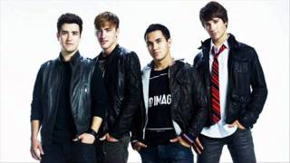 Big Time Rush - Music sounds better with you (HQ)