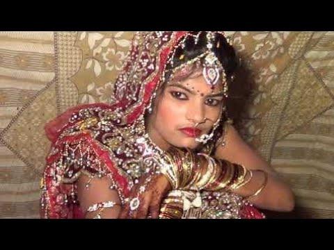 Angika Vivah Song=बाबा जांघि बइठल गे बेटी=Rakhi Singh & Bhola Bihari Song