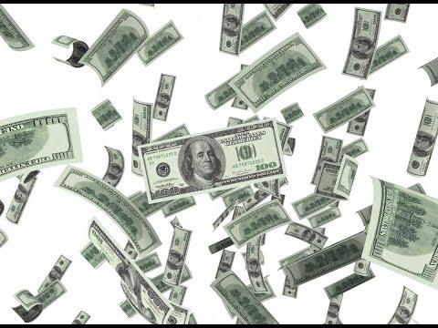 cum să faci bani formula