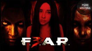 F.E.A.R. 3 Полное прохождение