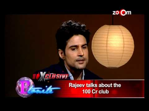 Samrat & Co.: Rajeev Khandelwal , Madalasa Sharma EXCLUSIVE interview