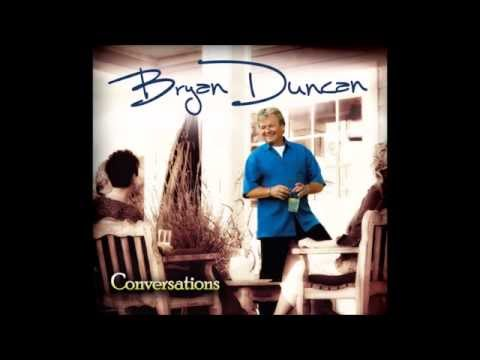 Bryan Duncan - I Can't Imagine [Radio Version] (2013)