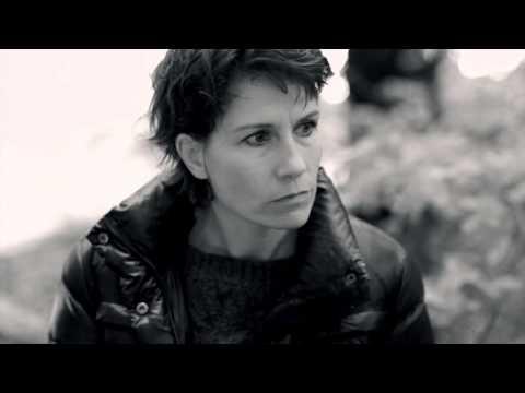 Mia Lyhne - Folk der ikke kan købes