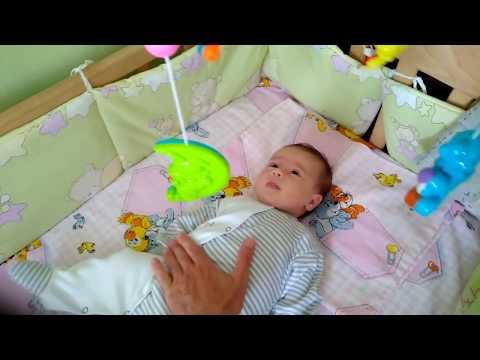 Что делать если болит животик у новорожденного ребенка