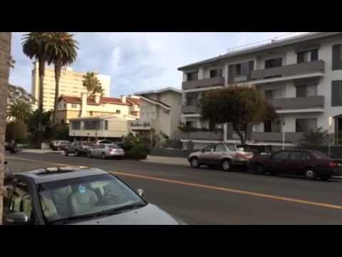 Whitey bulger was captured at this santa monica apartment Santa monica college swimming pool hours