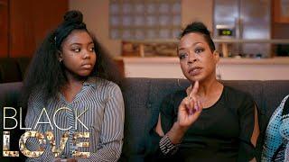 The Big Lesson Tichina Arnold Learned About Single Motherhood   Black Love   Oprah Winfrey Network