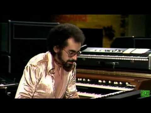 Baker Gurvitz Army - Remember (Live 1975)