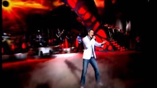 Смотреть клип Хор Турецкого - Jesus Christ Superstar