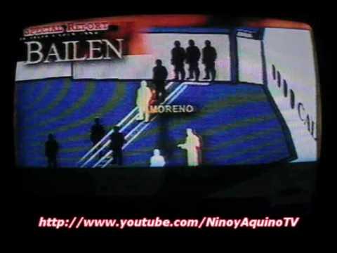 NINOY AQUINO Assassination Theories: Did Rolando Galman do it?!