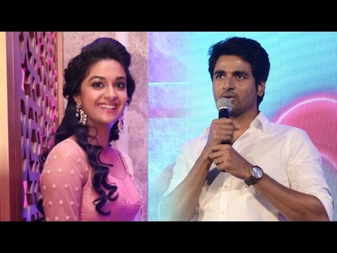 """REMO Sivakarthikeyan - """"THANKS to all the HEROINES who REJECTED the film"""""""