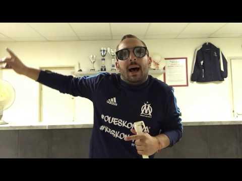 Nantes 0-1 OM : Le debrief de Bengous