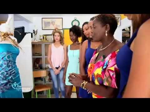 Emission 2 - Miss Guadeloupe 2014 du 05/07/14