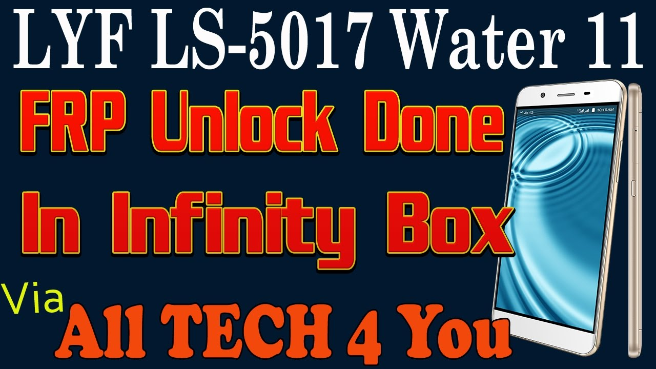 Successfully unlocked/repaired phones by Infinity-Box - Page
