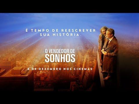 Trailer do filme Sonhos