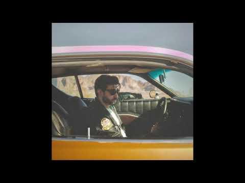 David Morris X Gunna Type Beat 100bpm - Christian Amadeus