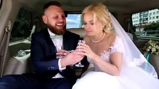 Антитіла - Все красиво. Свадебное видео Алексея и Марии. Alex and Mary 1 year Anniversary