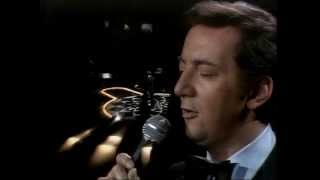 Watch Bobby Darin In Memoriam video