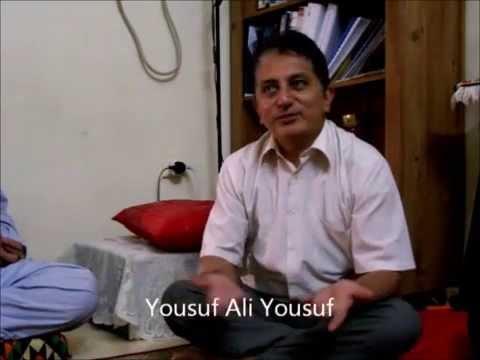 mushaira in riyadh sep 2015
