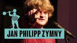 Jan Philipp Zymny - Zuhause bleiben®