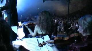Amanda Somerville - Alone