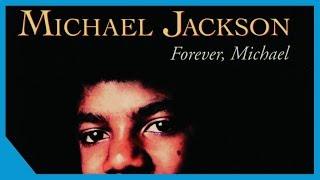 Michael Jackson - Dapper Dan
