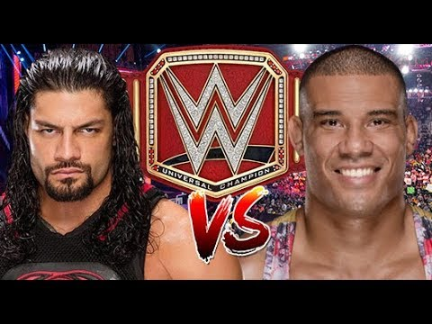 lovepreet vs jason jordan wwe match Jason jordan billed height: 6 ft 3 in his first match for the brand, jordan would defeat curt hawkins jason jordan on twitter jason jordan on wwecom.