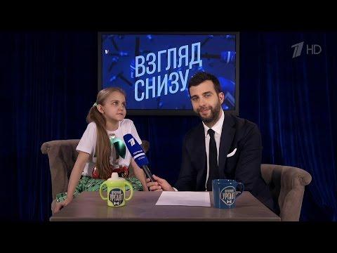 русское кино мити