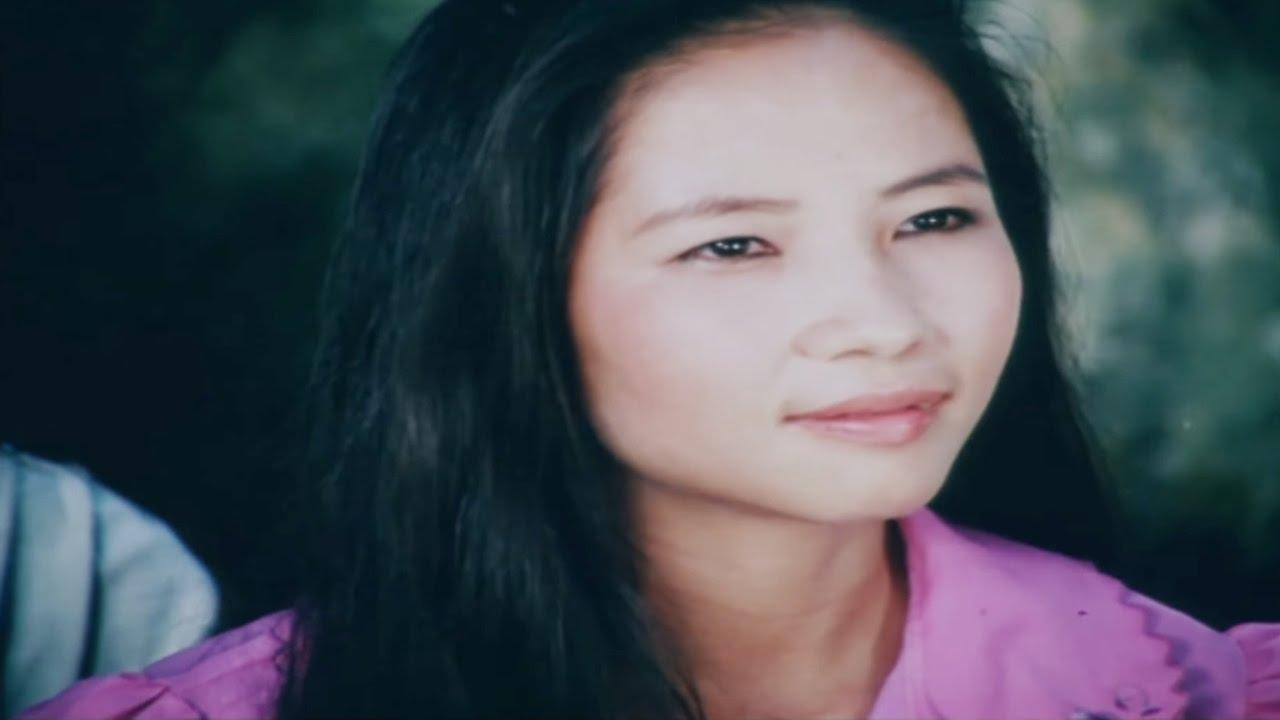 Gái Xinh Giúp Nhau Lên Đỉnh Full HD | Phim Tình Cảm Việt Nam Hay Mới