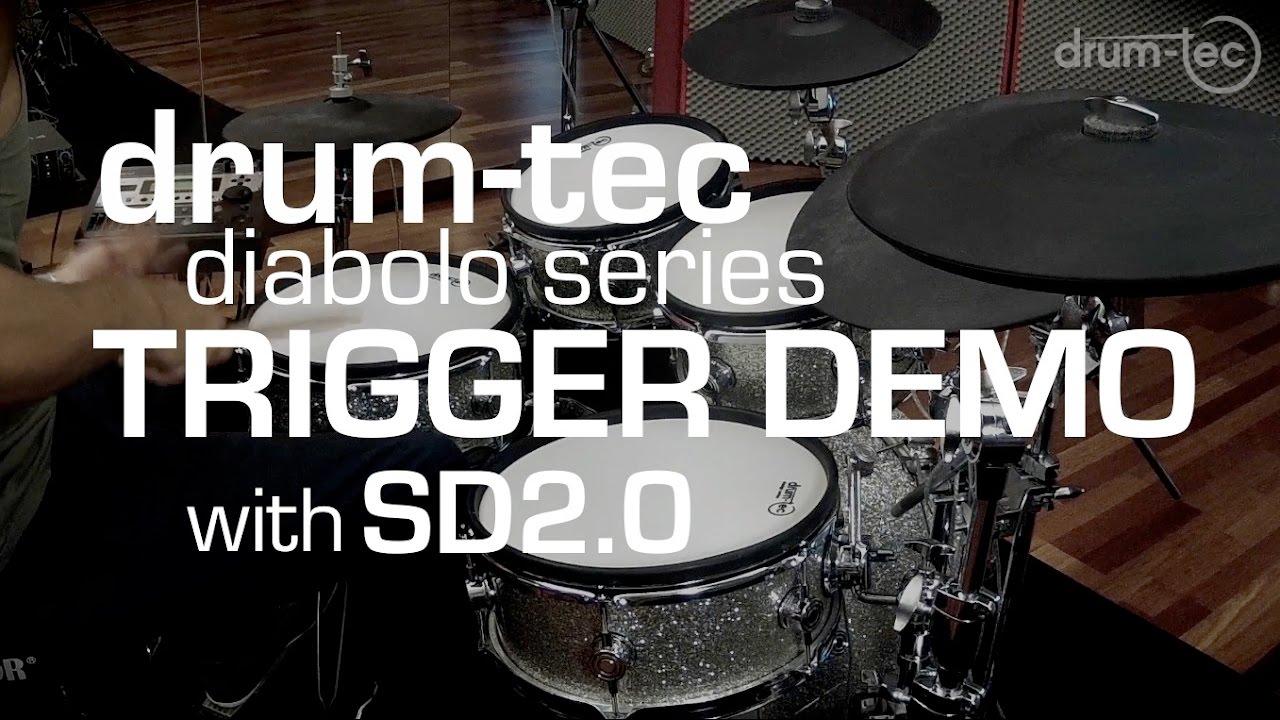 ToonTrack Superior Drummer Free Download