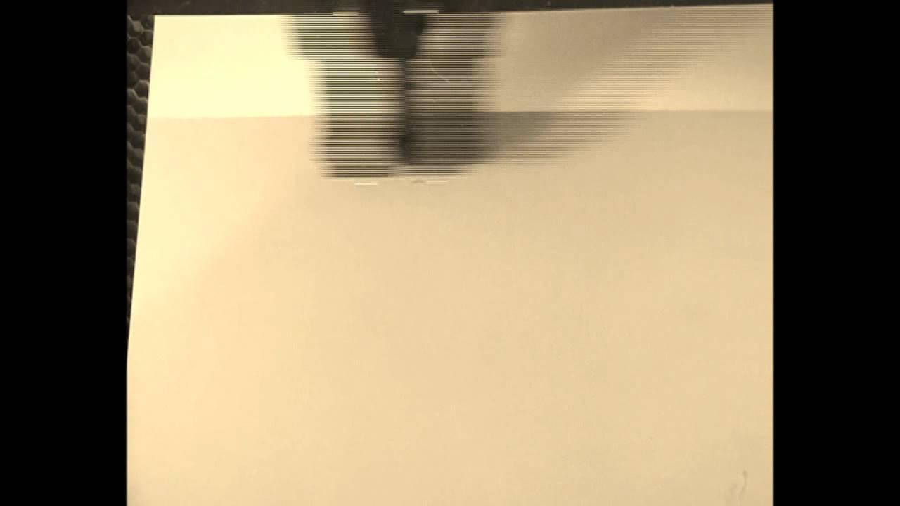 axyslaser gravure marquage et d coupe laser papier et carton youtube. Black Bedroom Furniture Sets. Home Design Ideas