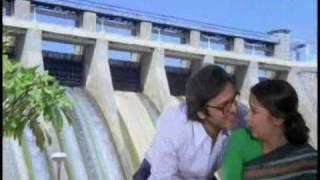 Ek Tha Raja Ek Thi Rani - Vinod Mehra, Shabana Azmi - Yeh Kaisa Insaaf