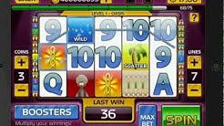 Slots Journey Hack  Cheat  Unlimited Coins Level Bonus 999999