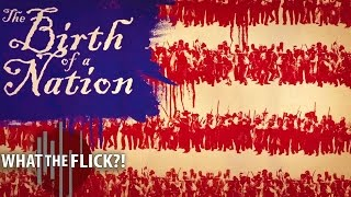 The Birth of a Nation – Official Movie Review