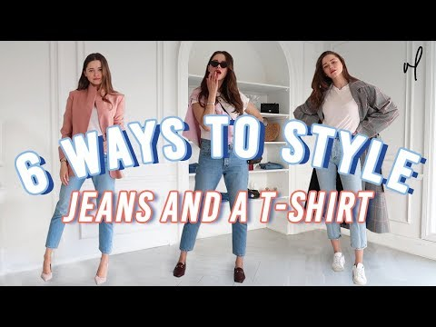 how-to-style-jeans-and-a-t-shirt-|-everyday-outfit-ideas