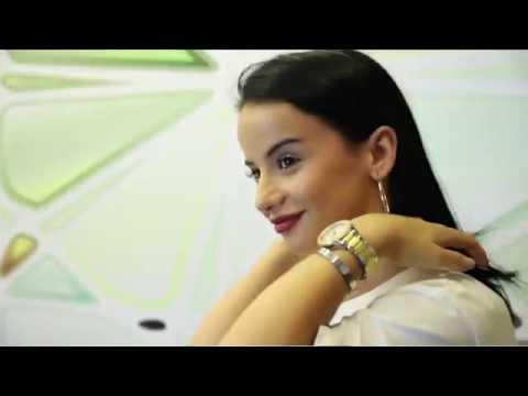 Rina Balaj mes suksesit dhe presionit të famës - MIRAGE - 14.09.2018