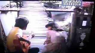 film Kembang Semusim di Sambas