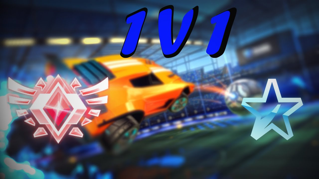Download How a Plat Beat a GC in a 1v1!!!