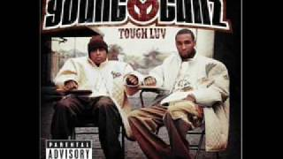 Young Gunz feat. Beanie Sigel - Roc U (HQ)