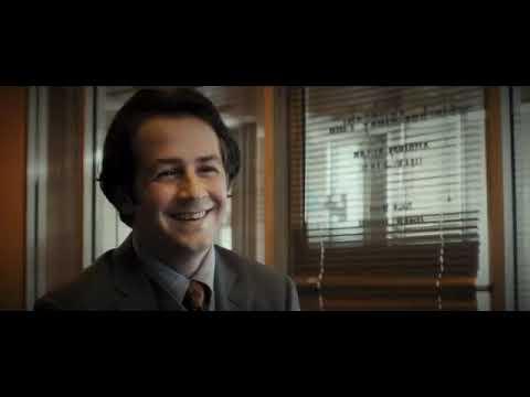 TELJES FILMEK MAGYARUL 2019 –  JOKER letöltés