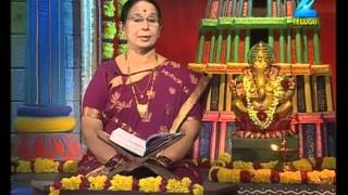 Gopuram - Episode 1267 - July 15, 2014