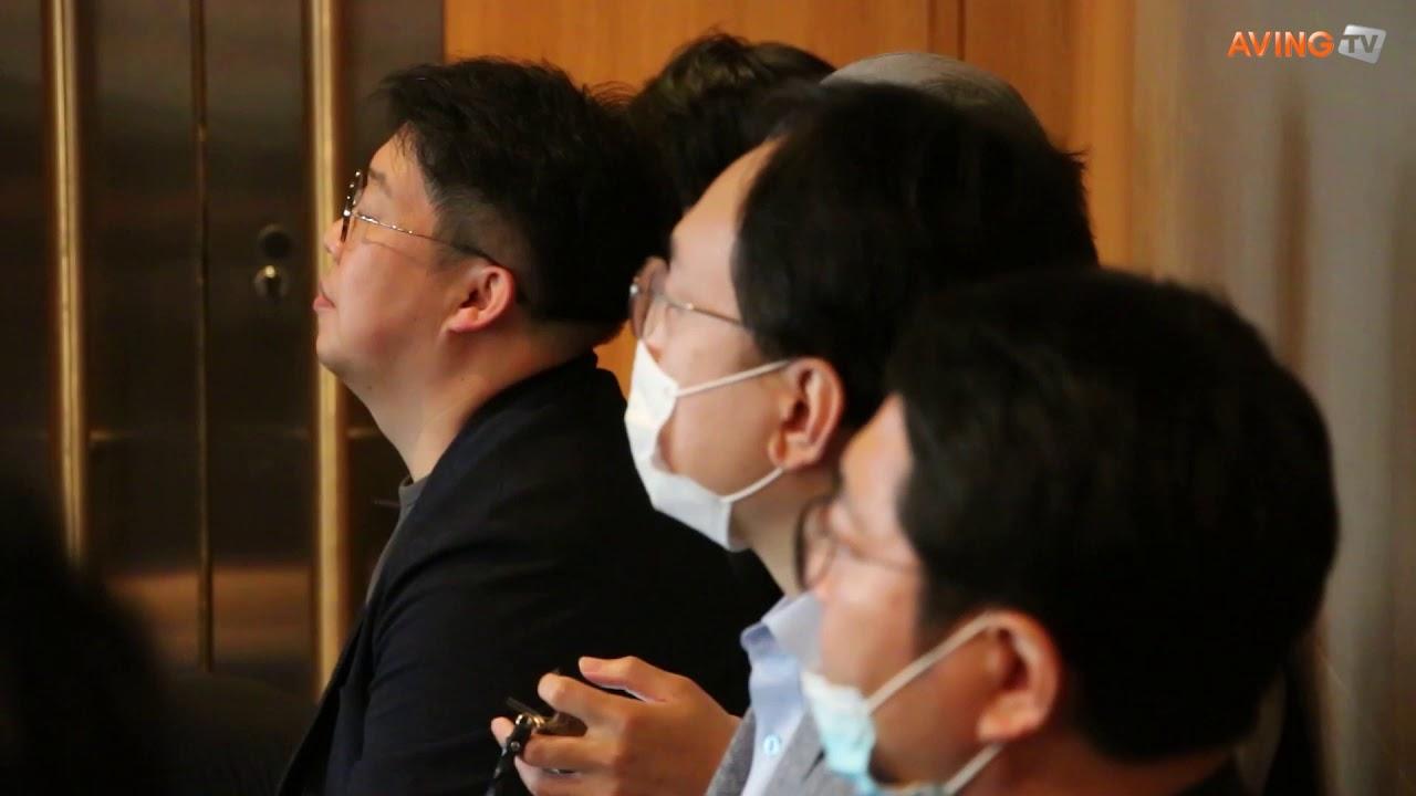 빅뱅엔젤스, '유니콘파인더 베이스캠프 2020'...해외 스타트업의 아시아 도약 위한 거점 마련
