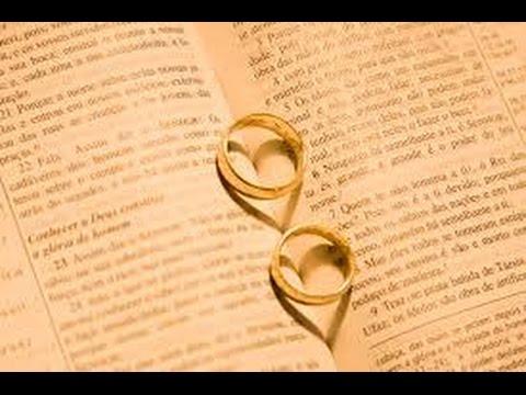 10 VERSÍCULOS MAIS BONITOS DA BÍBLIA