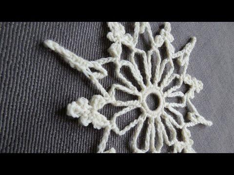 kmz schneeflocke aus buchseiten basteln snowflake tut doovi. Black Bedroom Furniture Sets. Home Design Ideas