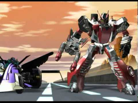Image result for Override transformers