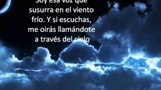 Remember me - Josh Groban - Troy Soundtrack - Sub Esp