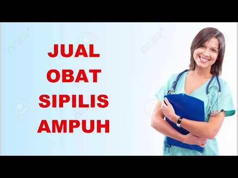 jual-obat-sipilis-ampuh-dan-aman