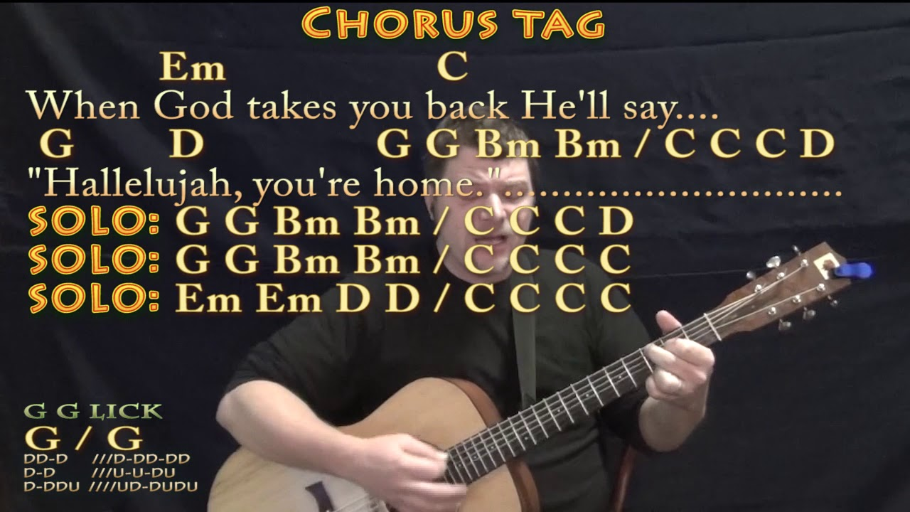 chords of dating tayo with capo
