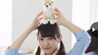 欅坂46・渡辺梨加さん「…ど天然。不思議。トラブルメーカー。なキャラを...