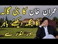 Inside Imran Khan House I Imran Khan Luxury Lifestyle I Imran Khan Bani Gala House I Lifeline Studio